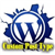 w50-custom-post-types-trong-wordpress.jpg_-1538017395_-1538017944.ashx
